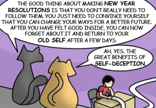 self-deception-new-years-resolutions