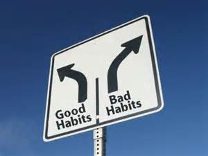 habitssign