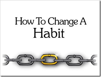 how-to-change-a-habit1