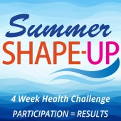 summershapeup